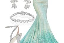 Dresses :D