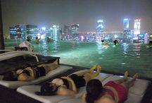 Cool Pools/Pics