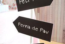aniversário de Pedro Galinha Pintadinha