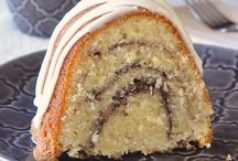 Desserts-glika