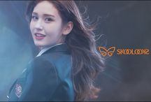 Somi <3