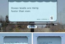 reklamy i ogłoszenia