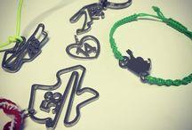 Biker Jewelry