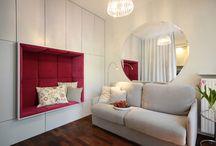 IDeALS | interior design - Marta Jaslan / Architecture, interior design