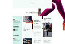 web_Blogs