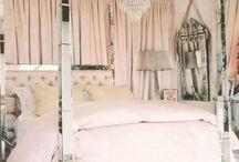 Decor: Bedroom