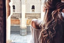 PTV - Morocco