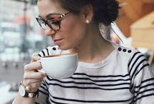 Coffee People