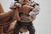 Stylowka dziecięca