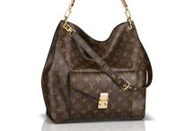Louis Vuitton Metis 30% Off Promise Authenticity / by Louis Vuitton Speedy 80% Off 100% Authentic Free Shipping Worldwide