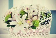 Bebekler için çiçek tasarımları  / Dünyaya gözlerini açan minikler için unutulmayacak bir armağan  Bebek ürünleri kategorisindeki çiçek tasarımlarıyla da hizmet verecek olan escicek.com çok yakında yayında! #esçiçek #bebekürünleri #çiçektasarım #çokyakında #escicekcom