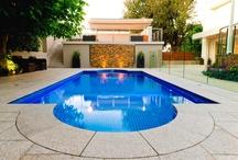 Architecture / Architecture by John Nieddu Photography please visit www.johnnieddu.com.au