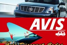 Avis Discount Codes  / The Avis Discount Codes, help in availing discount up to 25% on the original rental charges. - See more at: http://www.avisdiscountcodes.com/