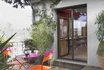 Focus : Fenêtre / Découvrez la collection de fenêtres Lapeyre dans toute sa diversité !