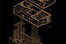 Diagramas arquitectura