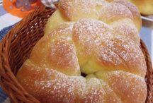 Pan  di Luca Montersino