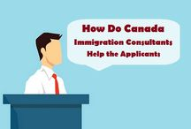 Tims Immigration / Tims Immigration is providing varied Canada immigration solutions for individuals like professional, tourist, business, student or an investor.