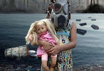 Környezetvédelem - Environmental Protection