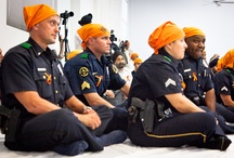 Remembering Oak Creek / Images and thoughts on the events that took place at the Sikh Temple of Wisconsin