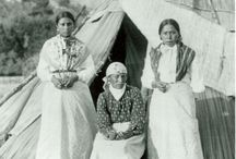 shuswap first nations