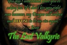 My book teasers. It gets hot in here. You've been warned, lol. / Teasers for all my book series.