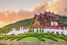 asia travel / Asia, Travel, Guides