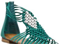 shoes / by Brittany Carrie