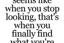 Inspirations allg. ☄
