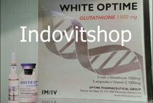 White Optime best whitening