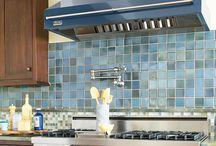 kitchen help?