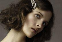 Beautiful People, Beautiful Fashion / by Laura P