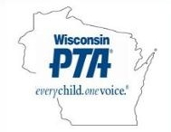 PTA Info & Links / Specific links to Wisconsin & National PTA, PTA Programs and other services offered for running your PTA.