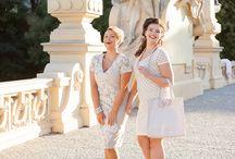 sklep.vittoriagiovani.eu / Odzież i nie tylko... Magnetyzm, piękno w każdym rozmiarze. Vittoria Giovani  fashion size + 42-56
