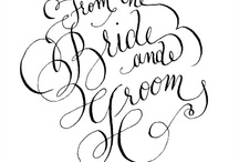 Fonts, Lace, Designs, Printables & Borders / by Inspirations by Thyjuan