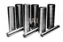 Cast Iron Bars
