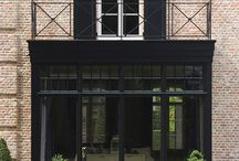 """Inspiration and Ideas for Modern Manor House """"Tuusula"""""""