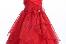 2014 New Style Kids Dresses