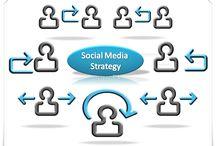 Social Media Marketing for Business / Social Media Marketing for Business
