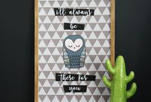 Ma boutique Etsy: Mylovelyprints