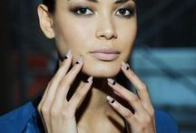 Nails/pasarela / by monica bachue