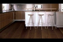 Our Product Videos / by Urban Floor