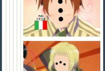 Anime+fandom