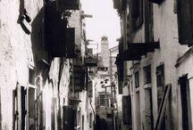 Κρητη-Creta