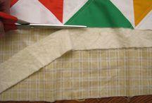 Quilts / by Erica Berkenpas