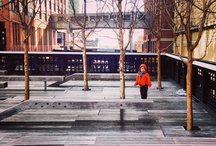 Activities for Kids in New York City