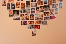 PhotoDecor'