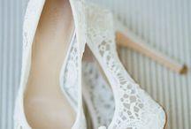 scarpe matrimonio