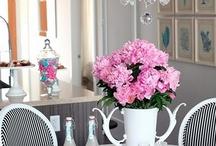 Home Decor and Inspirational ideas