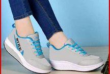 shoes / Foto Sepatu Ceyla ( Sepatu untuk latihan , Sepatu Sneakers Ceyla, sepatu untuk musim Dingin, dll.)