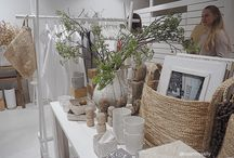 Lifestyle & Interior Shops in Finland
